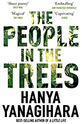 The People in the Trees (English Edition)