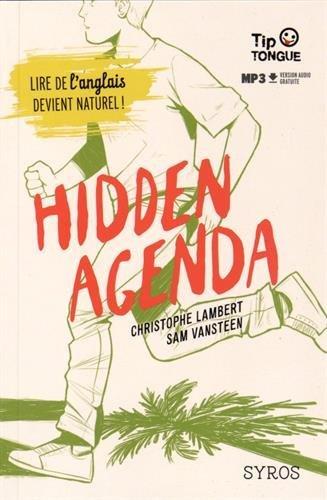 """<a href=""""/node/183395"""">Hidden agenda</a>"""
