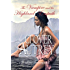 The Vampire and the Highland Empath (A Highland Sorcery Book 2)