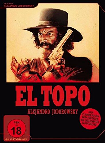 El Topo -