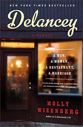 delancey-a-man-a-woman-a-restaurant-a-marriage-english-edition