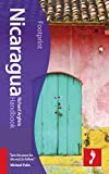 Footprint Nicaragua Handbook (Footprint - Handbooks)