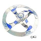 HevaKa Props giocattoli Magic - Magia UFO sospeso - HevaKa - amazon.it