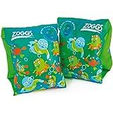 Zoggy Swimbands 1-6 Yrs