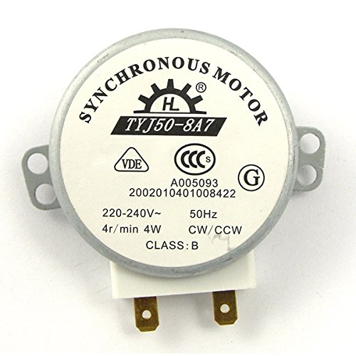 foxnovo-tyj50-8-a-7-ac-220v-240v-4-toursmn-4w-cwccw-micro-ondes-turnable-moteur-synchrone