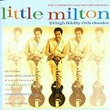 Little Milton Blues regionale