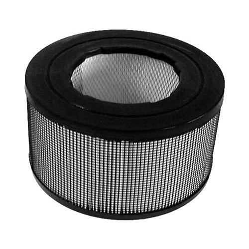 violett350gr. Ersatz Media Filter für Honeywell 10500(ev-10) Serie und 17000, 17005, 170x x und 83170Modelle ()