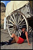464074 Gran Canaria Canary Islands A4 Photo Poster Print