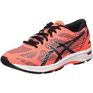 51yb8oqTKVL. SS300  - ASICS Women's Gel-ds Trainer 21 Nc Training Running Shoes