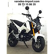 moto 50cc homologue route. Black Bedroom Furniture Sets. Home Design Ideas
