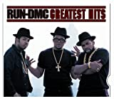 Album Live East Coast Rap