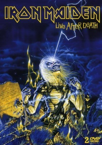 live-after-death-dvd-2008