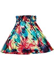 SMASH - Robe - Boule - Femme Multicolore Multicolore Medium