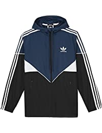 Amazon.fr   survetement homme adidas - Survêtements   Sportswear ... b7efed6539a