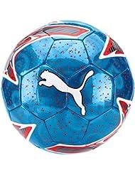 Puma One Laser Ball Ballon De Foot Mixte