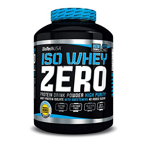 biotech-usa-iso-whey-zero-protein-isolate-isowhey-wpi-2270g-chocolate