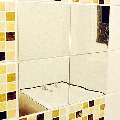 ardisle-8-glass-wall-mounted-bathroom-hallway-bedroom-mirror-tiles-adhesive-mosaic