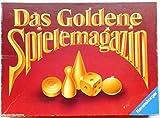 Das Goldene Spielemagazin (Spielesammlung)