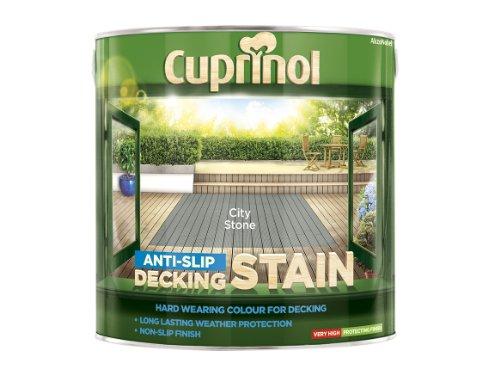 cuprinol-utdscs25l-anti-slip-decking-stain-city-stone-25-litre