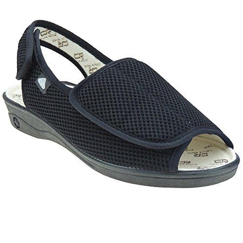 celia-ruiz-zapatilla-sandalia-horma-extra-ancha-modelo-208-color-negro-talla-35