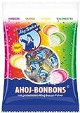 Frigeo Ahoj-Brause Ahoj-Bonbons 4-fach,15er Pack (15x 150 g)