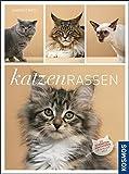 Katzenrassen Die schoensten Samtpfoten aus aller Welt