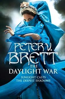 The Daylight War (The Demon Cycle, Book 3) par [Brett, Peter V.]