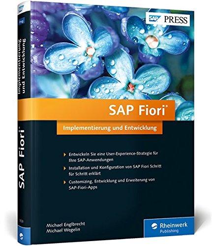 sap-fiori-implementierung-und-entwicklung-sap-press