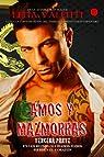 Amos y Mazmorras III par Valenti