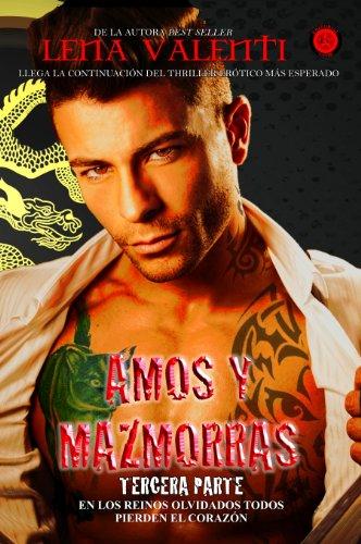 Amos y Mazmorras III