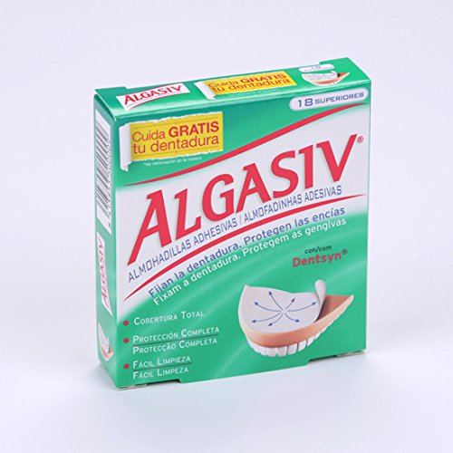 pillow-top-denti-algasiv-18-uds
