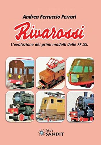 Rivarossi