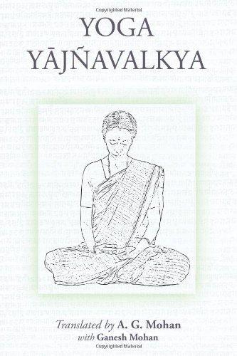 Portada del libro Practica yoga para el cuerpo y la mente (Herakles) de Mohan, A. G. (2013) Tapa blanda