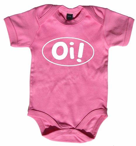 racker-n-roll-oi-pink-baby-body-pink-grosse-56