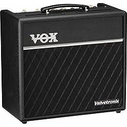 Vox VT40+ - Amplificador guitarra 60 watios