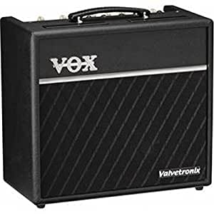 vox vt40 verst rker gitarre 60 watt. Black Bedroom Furniture Sets. Home Design Ideas