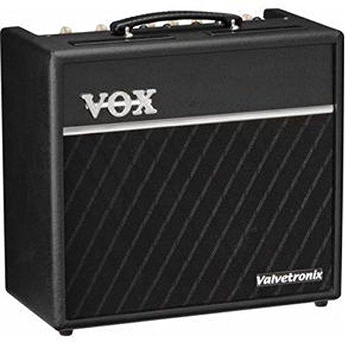 Preisvergleich Produktbild VOX VT40+ Valvetronix Combo Gitarrenverstärker