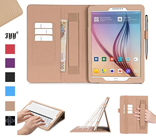 cover tablet samsung tab a 9.7 FYY Cover per Samsung Galaxy Tab S2 9.7