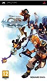 Kingdom Hearts: Birth By Sleep (PSP) [import anglais] (jeu en Francais)