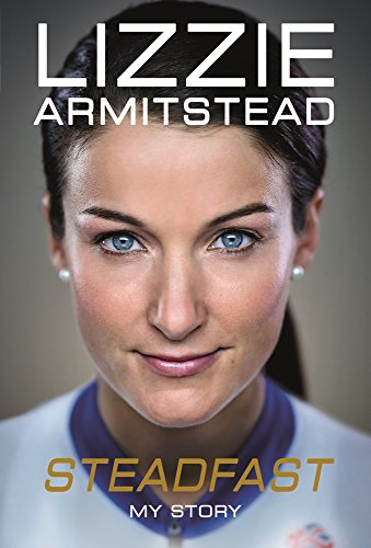 steadfast-my-story