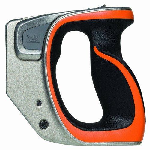 Bahco EX-RL Handsäge-Griff rechts größ