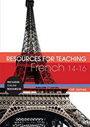 Resources for Teaching French: Ages 14-16