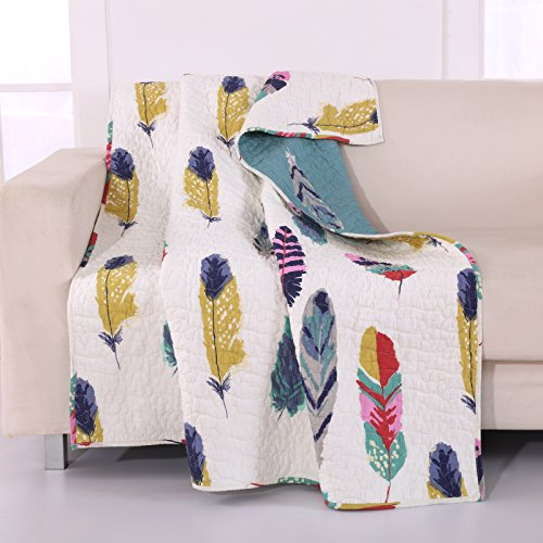 greenland-home-dream-catcher-quilted-throw