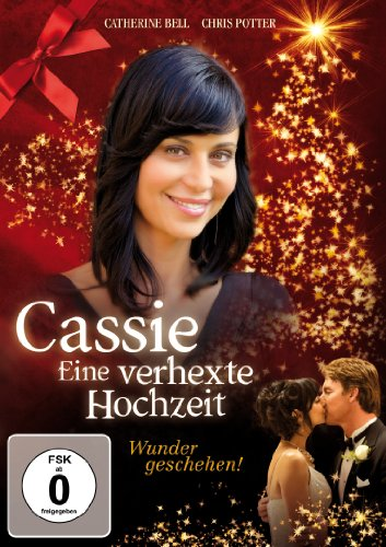 cassie-eine-verhexte-hochzeit
