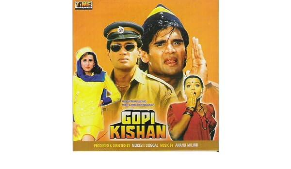 Gopi Kishen 2 full movie free download mp4 in hindi