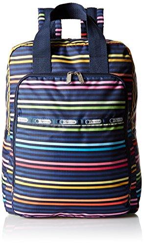lesportsac-utility-baby-rucksack-baby-lestripe