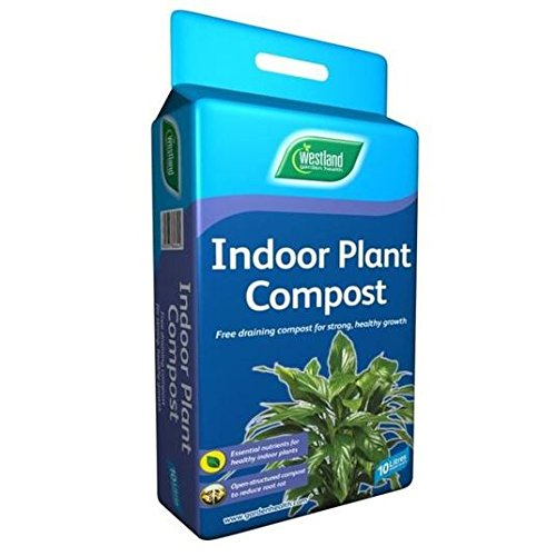 westland-10l-indoor-plant-compost