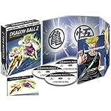 Dragon Ball Z Las Películas Box 1 Blu-Ray Edición Coleccionistas