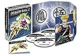 Dragon Ball Z Las Películas Box 1 Blu-Ray Edición Coleccionistas [Blu-ray]