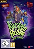 Kaptain Brawe - [PC]